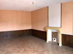 Sale House 7 rooms 166m² Secteur Jussey - Photo 2