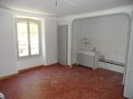 Location Appartement 2 pièces 41m² Jouques (13490) - Photo 2