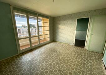 Vente Appartement 4 pièces 65m² Lyon 05 (69005) - Photo 1