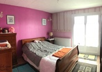 Sale House 4 rooms 60m² Beaurainville (62990) - Photo 4