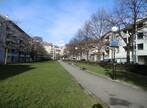 Location Appartement 4 pièces 63m² Grenoble (38000) - Photo 15