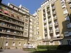 Location Appartement 1 pièce 37m² Grenoble (38000) - Photo 10