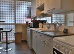 Vente Appartement 3 pièces 71m² Sassenage (38360) - Photo 3