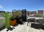 Vente Appartement 4 pièces 108m² Valence (26000) - Photo 8