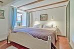 Vente Maison / chalet 11 pièces 245m² Saint-Gervais-les-Bains (74170) - Photo 8