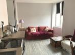 Vente Appartement 2 pièces 34m² Lyon 08 (69008) - Photo 2