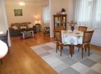 Vente Appartement 3 pièces 84m² Vichy (03200) - Photo 1