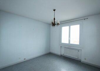 Vente Appartement 3 pièces 70m² Romans-sur-Isère (26100) - photo