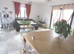 Vente Maison 6 pièces 140m² Bompas (66430) - Photo 4