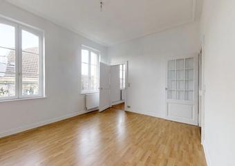 Vente Appartement 4 pièces 72m² Metz (57000) - photo
