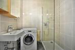 Vente Appartement 6 pièces 1m² Annemasse (74100) - Photo 15