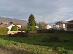 Vente Terrain 729m² Saint-Blaise-du-Buis (38140) - Photo 1