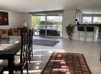 Sale House 7 rooms 340m² La Wantzenau (67610) - Photo 3