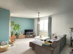 Vente Appartement 3 pièces 80m² Bourg-de-Péage (26300) - Photo 3