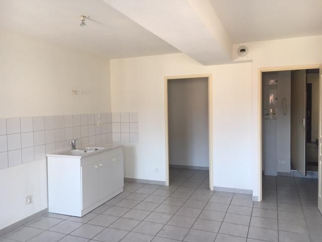 Location Appartement 2 pièces 44m² Belmont-de-la-Loire (42670) - photo