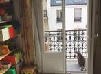Vente Appartement 3 pièces 51m² Paris 10 (75010) - Photo 8