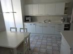 Vente Appartement 6 pièces 154m² Mulhouse (68100) - Photo 4