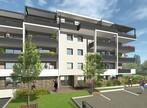 Vente Appartement 4 pièces 86m² Collonges-sous-Salève (74160) - Photo 2