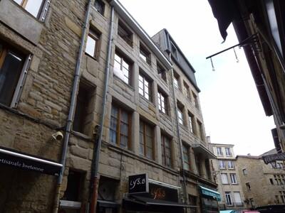 Location Appartement 3 pièces 44m² Saint-Étienne (42000) - Photo 12
