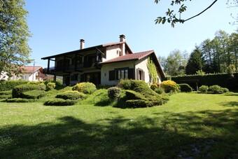 Vente Maison 8 pièces 287m² Vaulnaveys-le-Haut (38410) - Photo 1