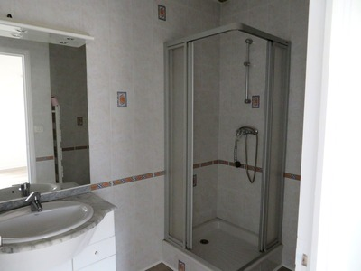 Location Appartement 48m² Billom (63160) - Photo 4