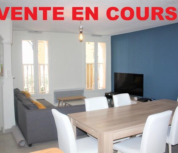 Vente Maison 4 pièces 90m² SAMATAN / LOMBEZ - photo
