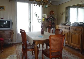 Vente Appartement 3 pièces 58m² Unieux (42240) - Photo 1