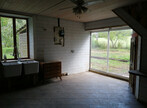 Vente Maison 6 pièces 160m² Saulx (70240) - Photo 5