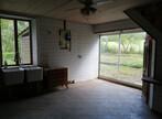 Sale House 6 rooms 160m² Saulx (70240) - Photo 5