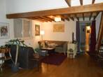 Vente Appartement 3 pièces 110m² Chauny (02300) - Photo 1