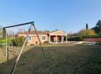 Vente Maison 5 pièces 135m² MONTELIMAR - Photo 2