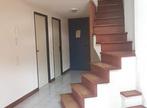 Vente Appartement 4 pièces 53m² Lélex (01410) - Photo 6