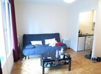 Location Appartement 1 pièce 24m² Grenoble (38000) - Photo 2