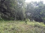 Vente Terrain 2 000m² itxassou - Photo 2