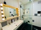 Vente Appartement 6 pièces 151m² Valence (26000) - Photo 7