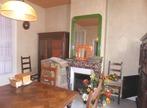 Vente Maison 6 pièces 140m² Bellerive-sur-Allier (03700) - Photo 5