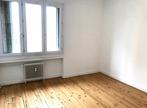 Vente Appartement 3 pièces 59m² Saint-Étienne (42000) - Photo 1