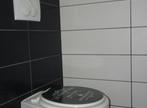 Vente Appartement 2 pièces 36m² Firminy (42700) - Photo 5