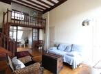 Location Appartement 92m² Grenoble (38000) - Photo 8
