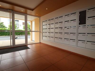 Location Appartement 2 pièces 36m² Pau (64000) - Photo 13