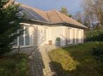Sale House 6 rooms 120m² Riedisheim (68400) - Photo 9