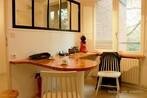 Vente Appartement 3 pièces 96m² Lille (59000) - Photo 5