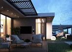 Sale Apartment 3 rooms 70m² Claix (38640) - Photo 1
