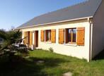 Vente Maison 3 pièces 76m² Sainte-Anne-sur-Brivet (44160) - Photo 1