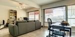 Vente Appartement 2 pièces 58m² ANNEMASSE - Photo 9