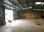 Location Local industriel 200m² Fournes-en-Weppes (59134) - Photo 2