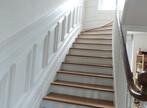 Vente Maison 9 pièces 300m² Mulhouse (68100) - Photo 7