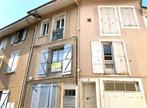 Location Appartement 1 pièce 34m² Moirans (38430) - Photo 13