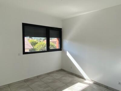 Location Appartement 3 pièces 67m² Savigneux (42600) - Photo 6