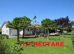 Sale House 5 rooms 169m² Boulogne-sur-Gesse (31350) - Photo 1